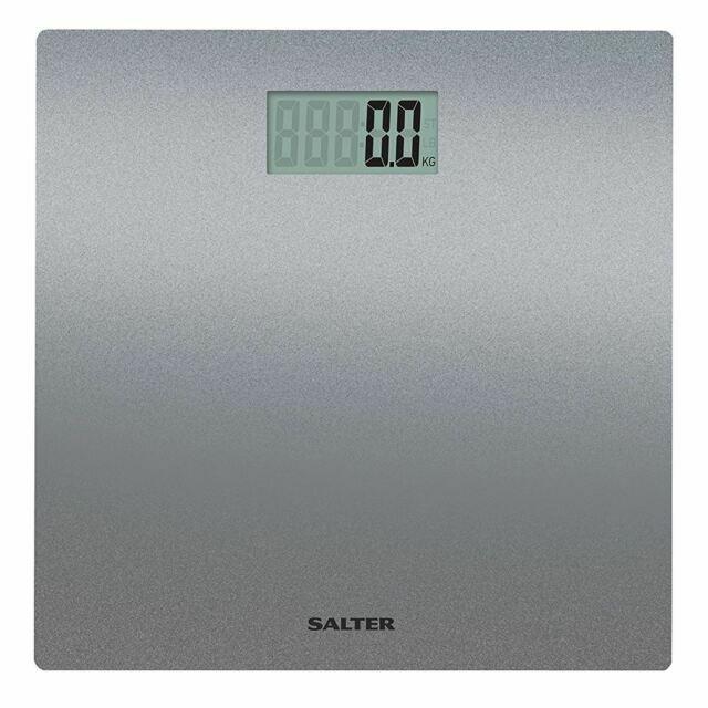 Salter Digital Bathroom Scales Easy To