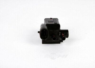 Vapor Canister Purge Valve ACDelco GM Original Equipment 214-1026