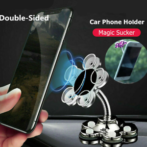 360-Magic-Double-Sided-Suction-Cup-Mount-Mobile-Phone-Holder-Desk-Bracket-Stand