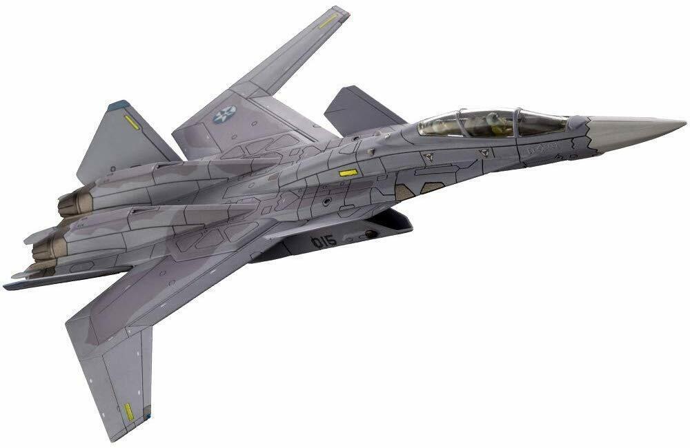 Neu Ace battle 7 Himmel Unbekannt X-02S für Modelers Edition 1 144 Modele Set