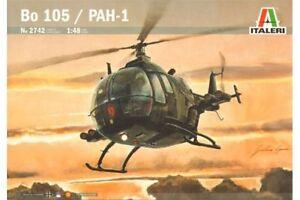 ITALERI-2742-1-48-BO-105-PAH-1
