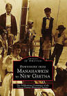 Downshore from Manahawkin to New Gretna by Publications Committee of the Ocean County Historical (Paperback / softback, 1997)
