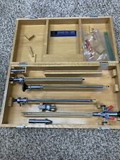 Richard Wolf Gmbh Cystoscope Scope Set