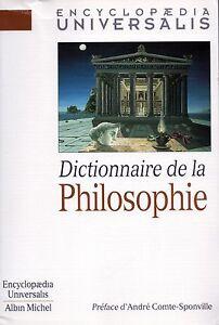 DICTIONNAIRE-DE-LA-PHILOSOPHIE-ENCYCLOPAEDIA-UNIVERSALIS