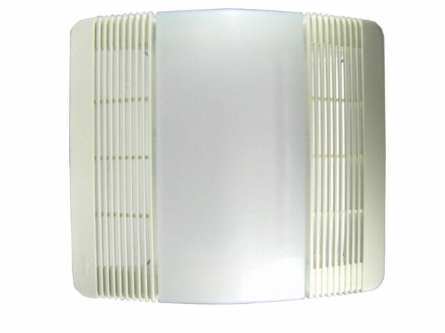 Nutone 763rln Ceiling Exhaust Fan In