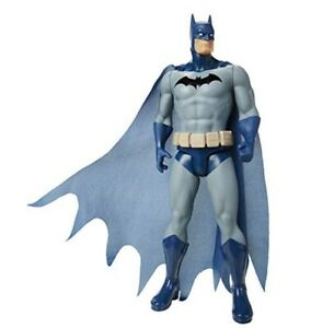 Dc Universe Big Figs 20 Batman Hush Action Figure By Jakks Pacific Ebay