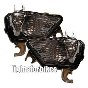 schwarze-Front-Blinker-smoked-signals-Kawasaki-Z-1000-SX-Tourer-Z1000SX-ab-2011