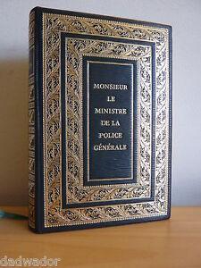 Memoires-de-Joseph-Fouche-Jean-de-Bonnot