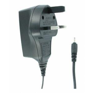 Genuine-Nokia-AC-4X-Cargador-Para-6300-6303c-6700-C1-C2-C3-C5-100-5800-5230-8800