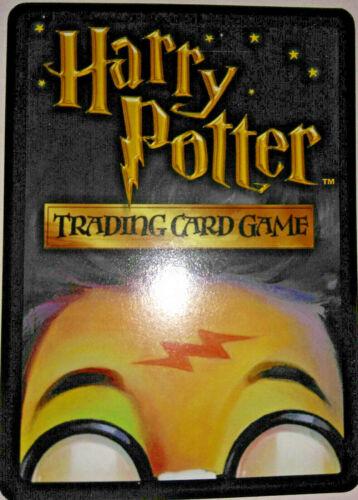 HARRY POTTER BASE SET TCG CCG Pomfrey's Pick-Me-Up 062 REG