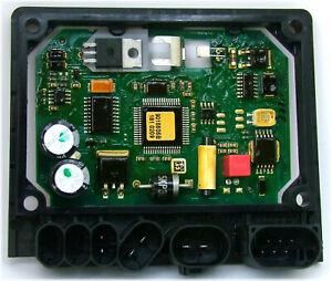 REPAIR-SERVICE-for-Webasto-TTOP-Z-C-ECU-AUDI-Q7