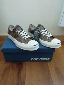 chaussure converse mixte