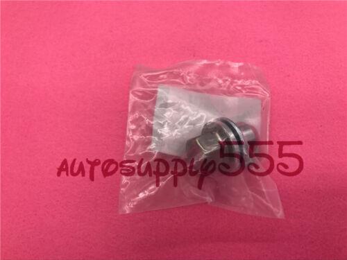 2PCS New Wheel Lug Nut  For Land Rover Range 2006-2009 RR Sport LR3 RRD500510