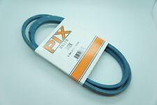NEW PIX BELT PART # A69K 1//2 INCH x 71 INCH BLUE A-SECTION BELT