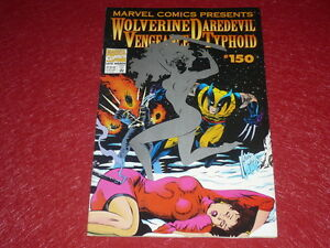 Comics-Marvel-Comics-USA-Presents-150-1994-Wolverine-Daredevil