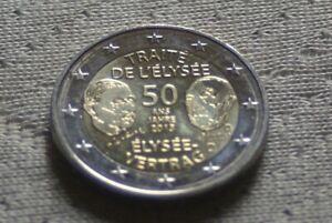 2-EURO-COMMEMO-ALLEMAGNE-2013-50-ANS-DE-L-039-ELYSEE-5-ATELIERS