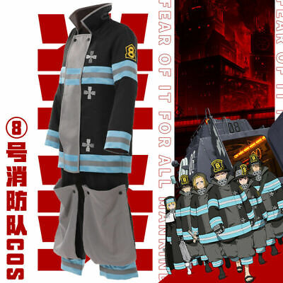 Star Trek Coaplay Maquis Forces International Mess Costume  Uniform High Quality
