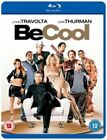 Be Cool 2005 Blu-ray DVD All Regions