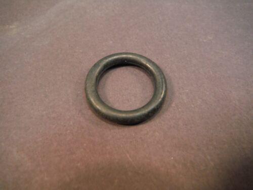 Mazda oem 95 01 protege engine oil pump gasket b3c710602a ebay publicscrutiny Choice Image