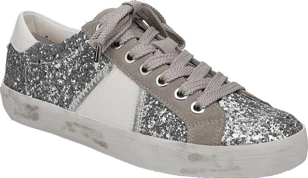Sam Edelman Femme Gris Baylee Sneakers Sz 9 1030