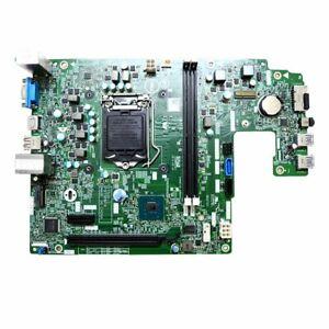 FOR-Dell-VOSTRO-3470-Desktop-Motherboard-V3470-D02VH-0D02VH-03NJH0-3NJH0