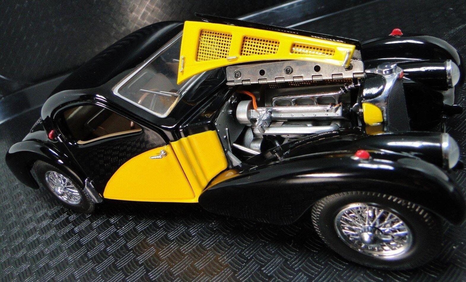 1 Sport Race Car  Ferrari 1930s 43 Vintage 24 Exotic 18 Concept 12 F