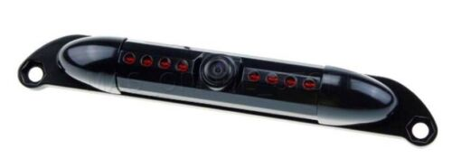 COLOR REAR VIEW CAMERA W// ACTIVE GUIDELINES FOR KENWOOD DDX-395 DDX395 A1