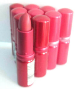 Rimmel-Rich-Moisture-Lipstick-Choose-Your-Shade-New