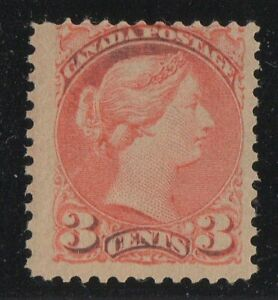 MOTON114-41-Small-Queen-3c-Canada-mint-never-hinged