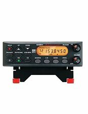 Uniden BC355N 800 MHz 300-Channel, Narrow Band, Base Mobile Police Scanner