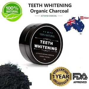 Activated-Charcoal-Teeth-Whitening-100-Organic-Coconut-Shell-Powder-Carbon-CoLZ