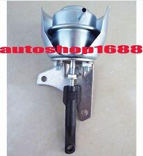 Actuator GT1544V Mazda-3 1.6 DI DV6TED4 80KW DV6TED4 109HP turbo Wastegate