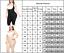 Damen Tummy Control Ganzkörper Miederhose Höschen Bauchweg Shapewear Bodysuits