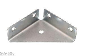 20PK-Corner-Brace-60-mm-x-60-mm-angle-Support-BZP-5E1