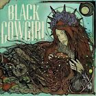 Black Cowgirl by Black Cowgirl (CD, May-2013, Restricted Release)