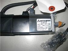 1PC Used Mitsubishi servo motor HC-MF13B HCMF13B