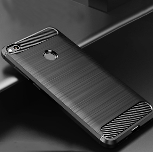 For xiaomi redmi 4x note 4x brushed shockproof case slim soft image is loading for xiaomi redmi 4x note 4x brushed shockproof stopboris Choice Image