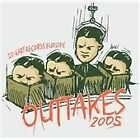 Various Artists - Outtakes 2005 (2005)