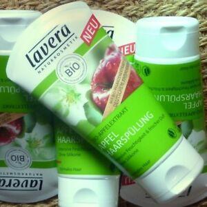 Lavera-confezione-doppia-mela-balsamo-capelli-normali-2x150ml-regionale-vegan-bio