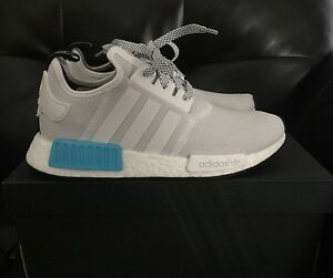 Adidas NMD R1 Unisex Youth Runner Boost