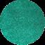 Hemway-Turquoise-Metal-Flake-Auto-Car-Bike-Glitter-Paint-0-008-034-200-micron-50g miniatuur 2