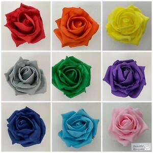 Image Is Loading Sample Rose Wedding Bouquets Flowers Bouquet Posy Brides