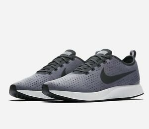 3db5511bca1c Image is loading Nike-Dualtone-Racer-Premium-Mens-Shoes-Running-Trainers-