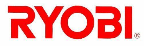 Ryobi Front Panel Hinged Latches #RY-3076701