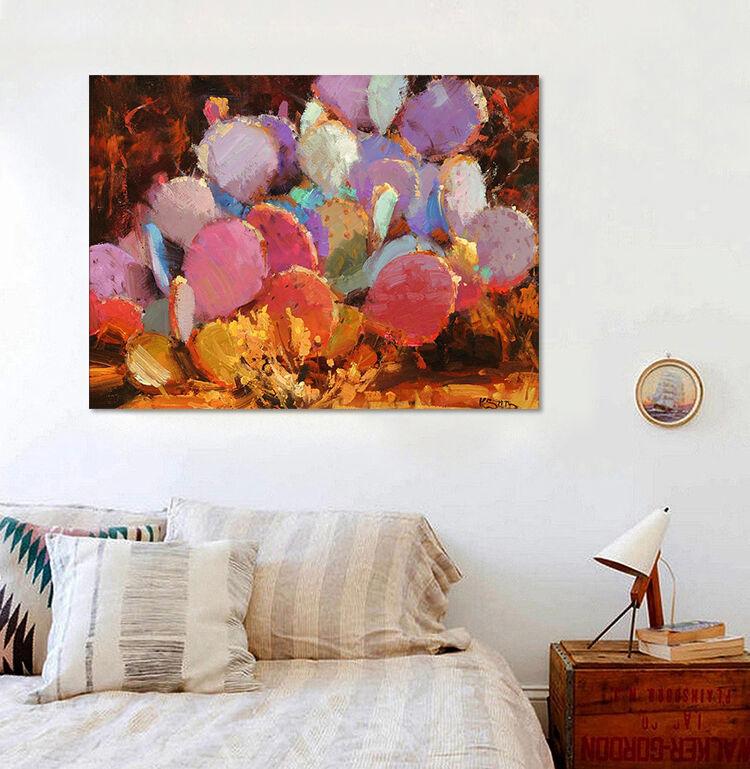 3D Farbige Ballons Graffiti Fototapeten Wandbild  BildTapete Familie AJSTORE DE