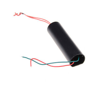 1000KV-Ultra-high-Voltage-Pulse-Generator-Super-Arc-Pulse-Ignition-Coil-Module-T
