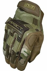 Mechanix-AUTHENTIC-Tactical-Camo-Gloves-2-Styles-MPT-78-MG-78-FAST-SHIPPING