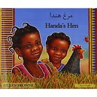 Handa's Hen in Farsi and English by Eileen Browne (Paperback, 2003)