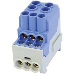 Blocchetto-di-distribuzione-blu-1-polo-horaetec-080010-1-4