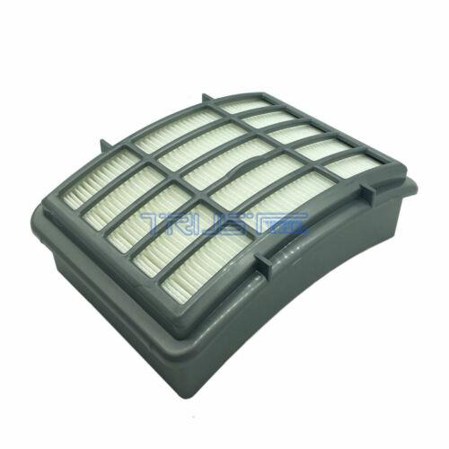 XHF350 HEPA/&Foam Felt Filter for Shark Navigator Lift Away NV370 XFF350